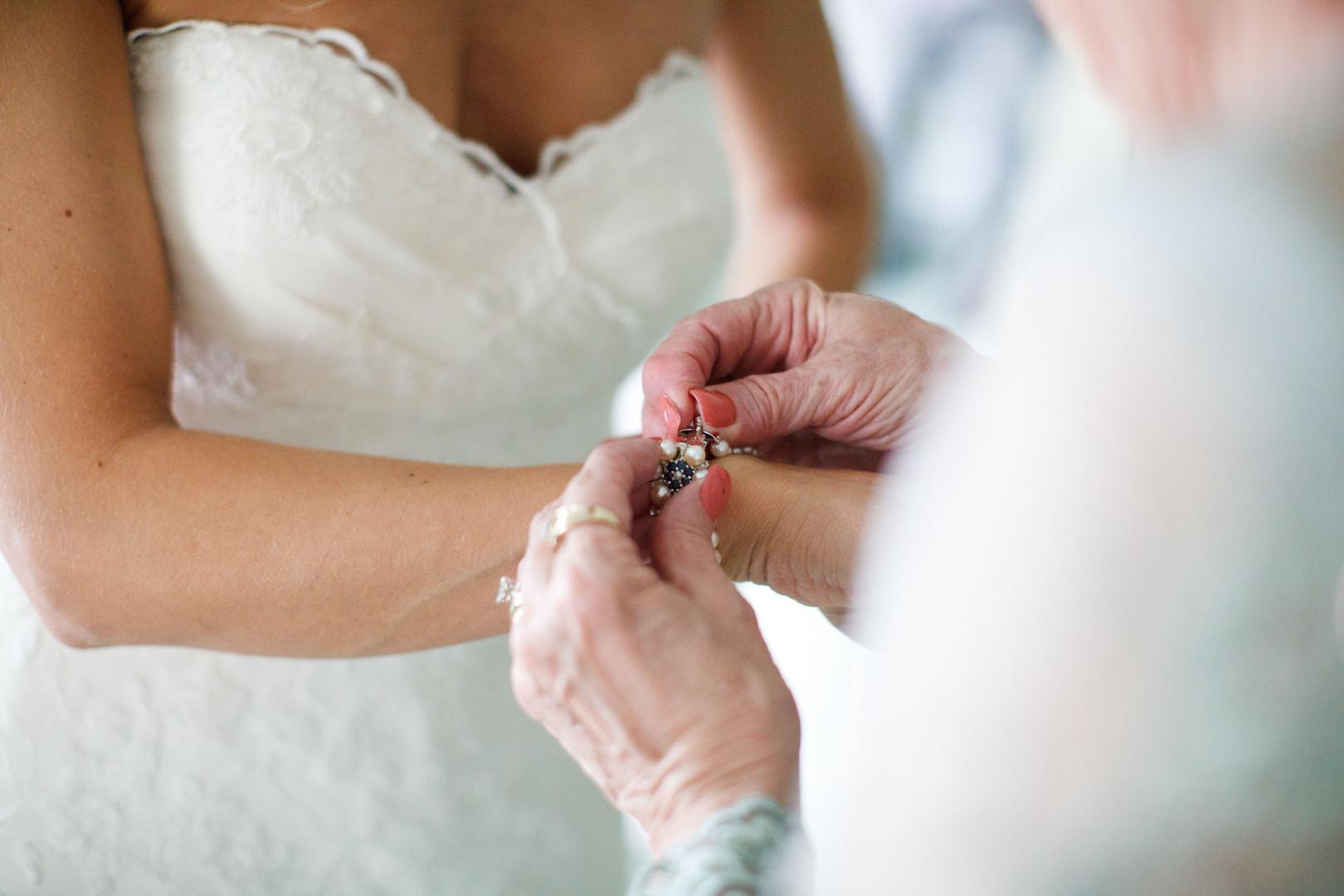 092_wedding.jpg