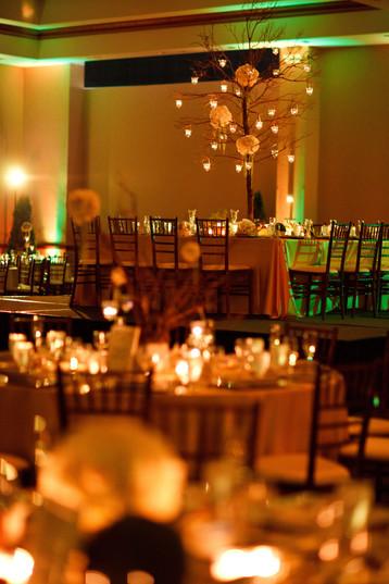 733_wedding.jpg