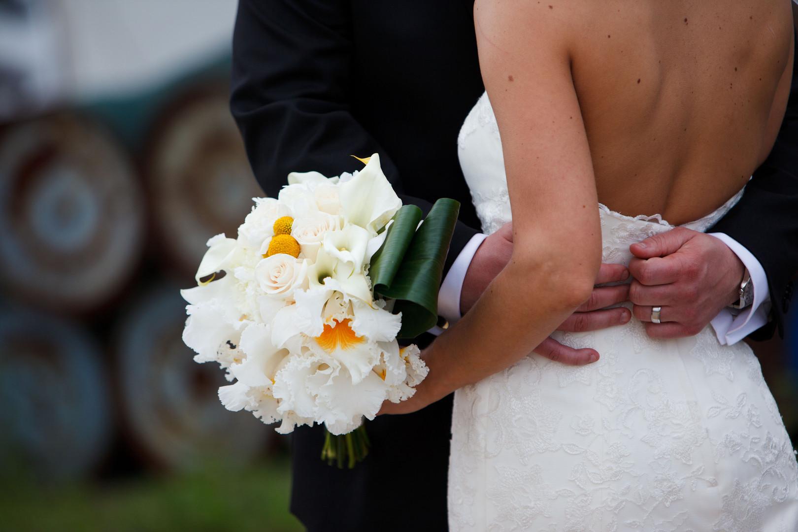 562_wedding.jpg