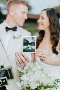 Wedding Reception Mauna Kea Hotel Big Island | Inspiration Events Hawaii | Hawaii Event Rentals