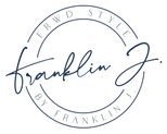 FRWD-Style-Logo-Finals_Blue-5.png