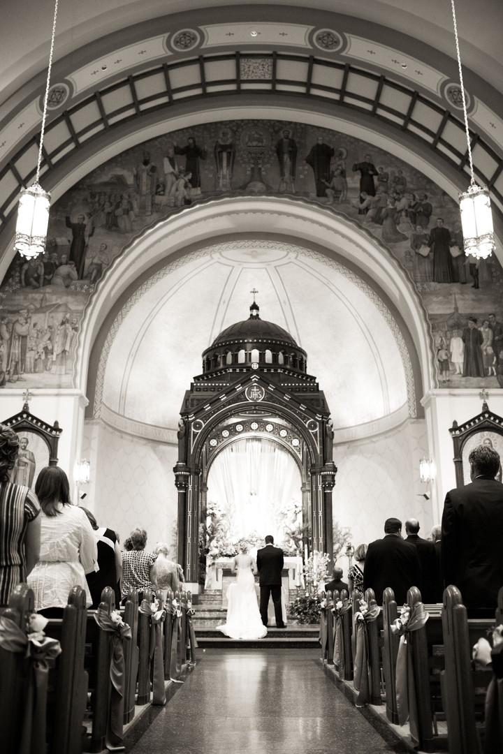 342_wedding.jpg