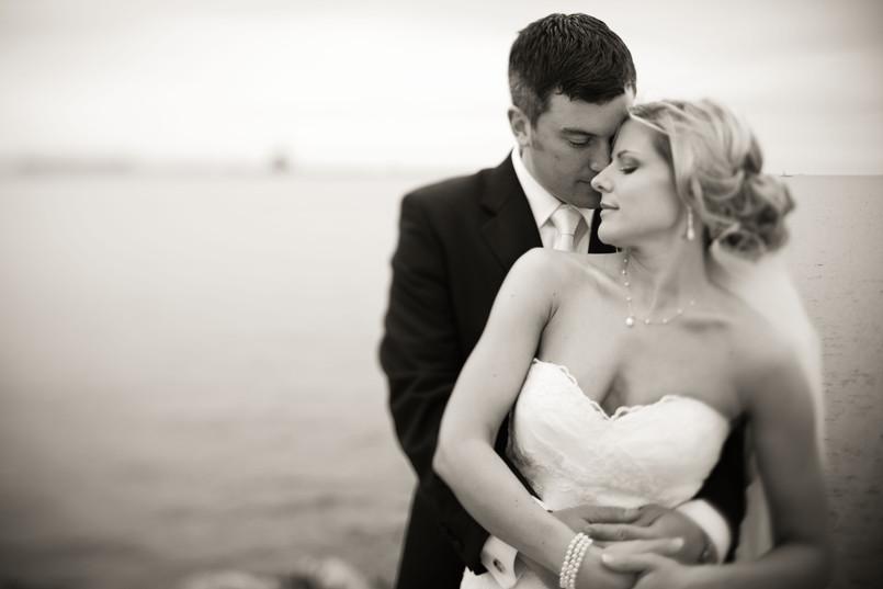 580_wedding.jpg