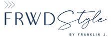 FRWD-Style-Logo-Finals_Blue-2.png