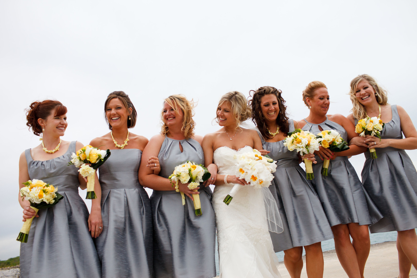 588_wedding.jpg