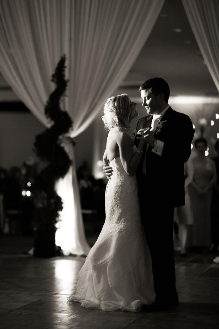 790_wedding.jpg