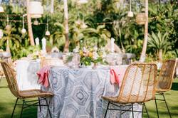 Hawaii Event Rentals
