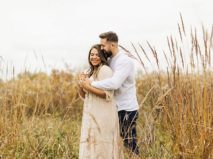 Custom Wedding Websites | MOXIEMOXIE