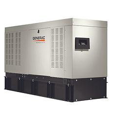 2400x2400_48kW_Protector_Diesel.jpg