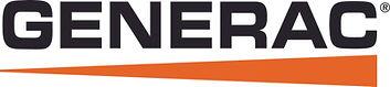 Generac_Logo.jpg