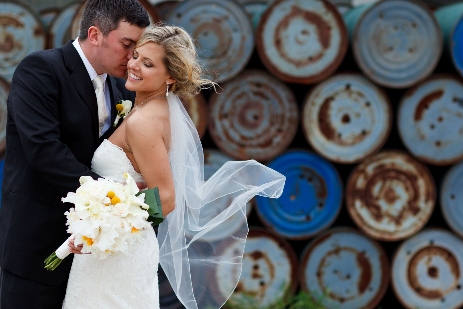 552_wedding.jpg