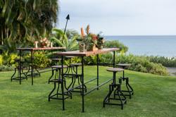 Hawaii Wedding rentals
