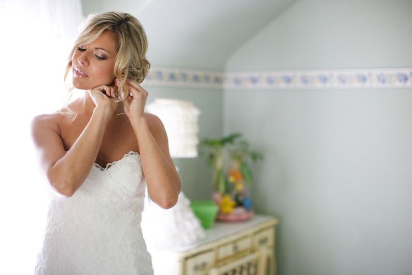 087_wedding.jpg