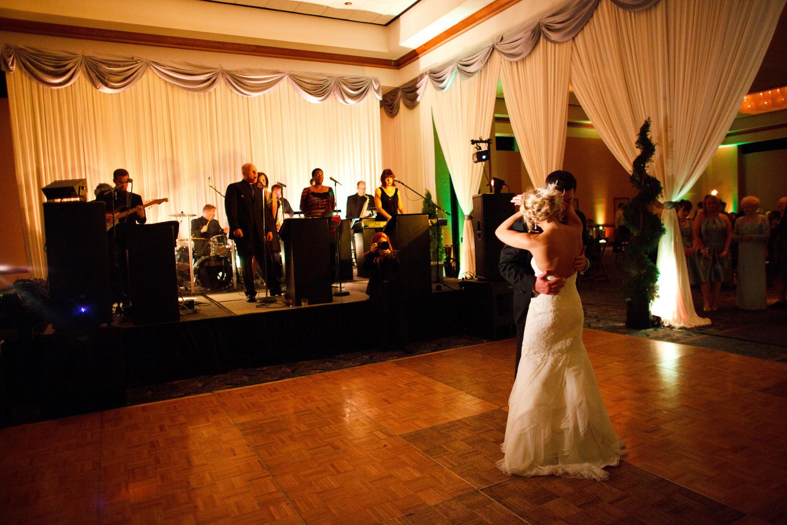 798_wedding.jpg
