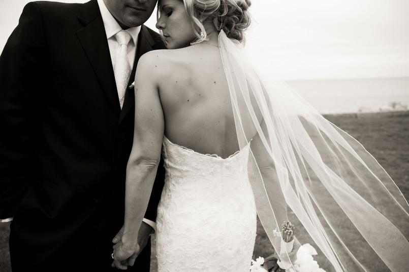 644_wedding.jpg