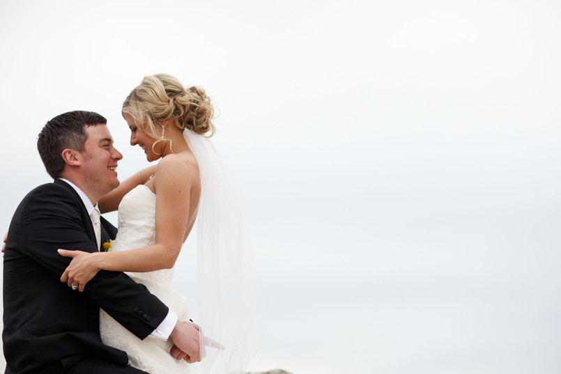 609_wedding.jpg