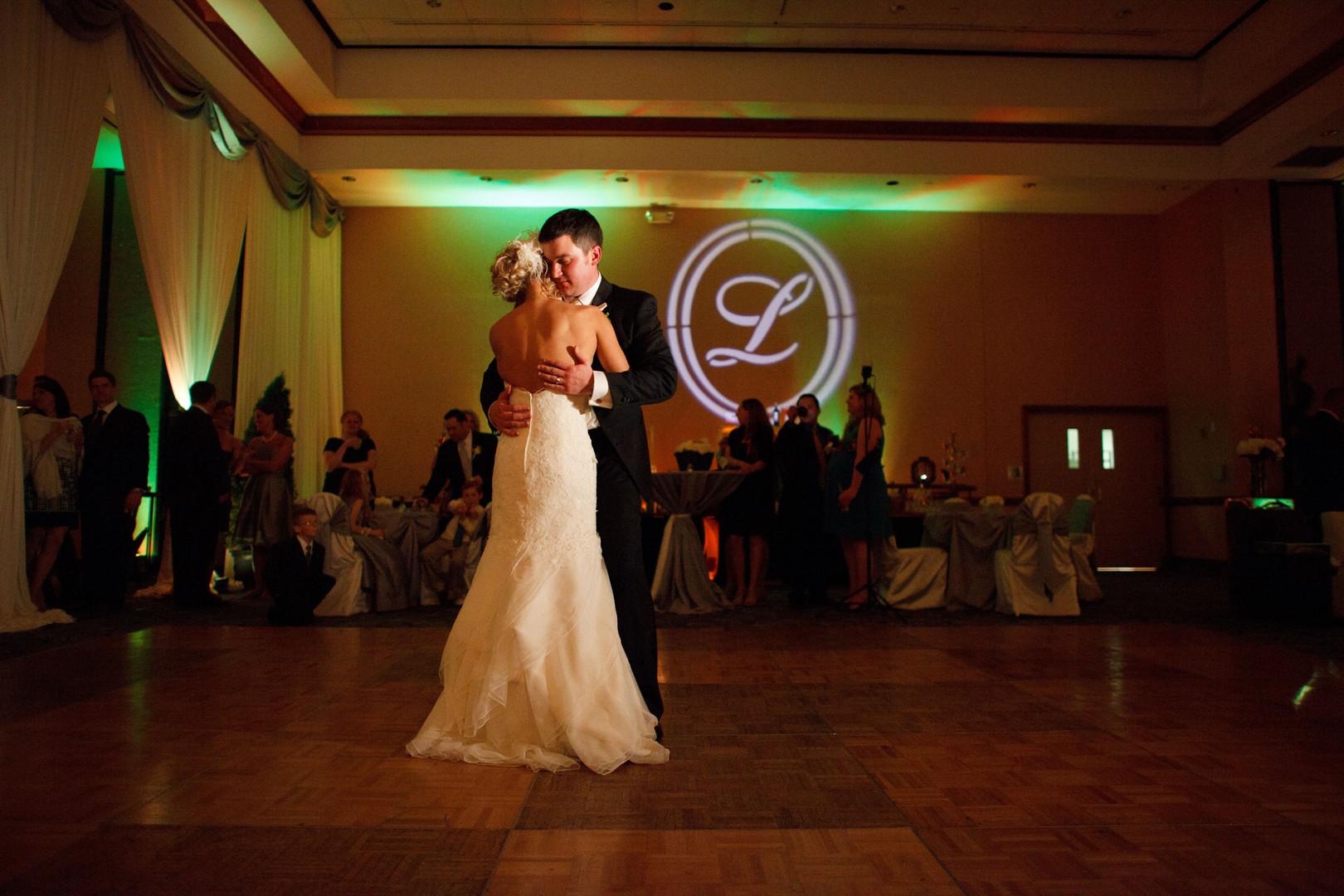 801_wedding.jpg