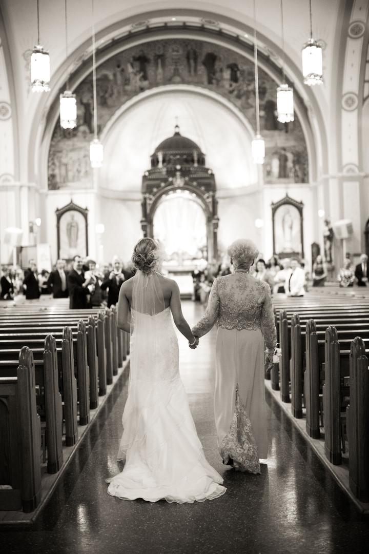 229_wedding.jpg