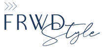 FRWD-Style-Logo-Finals_Blue-4.png
