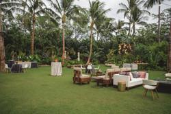 Hawaii Event Design