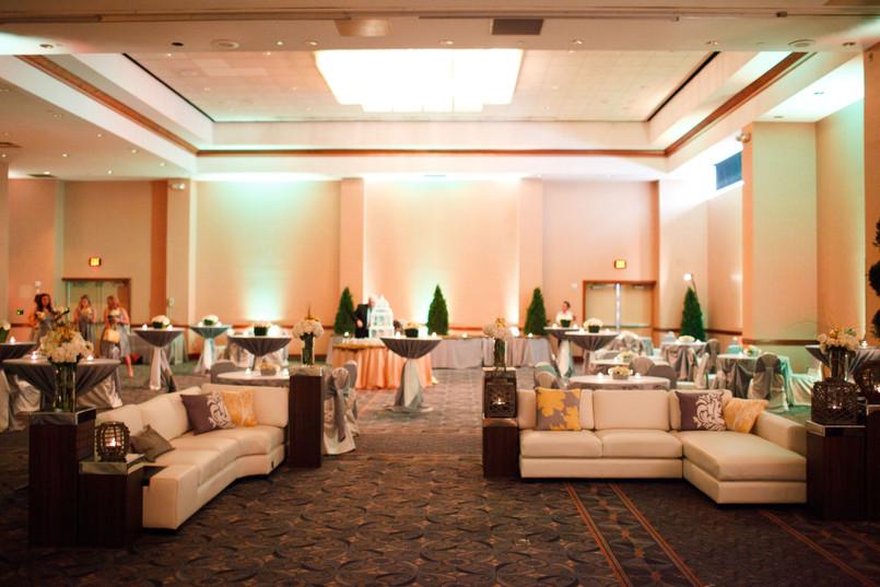 711_wedding.jpg