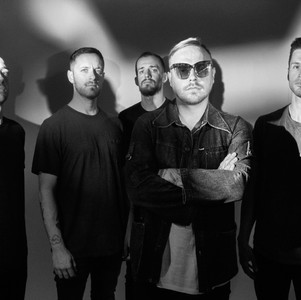Architects annoncent 'For those that wish to exist'