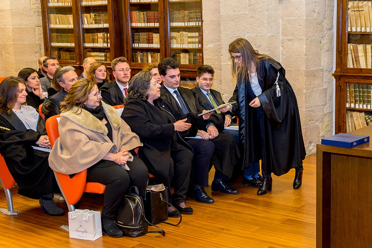avvocato simona aduasio andria 009