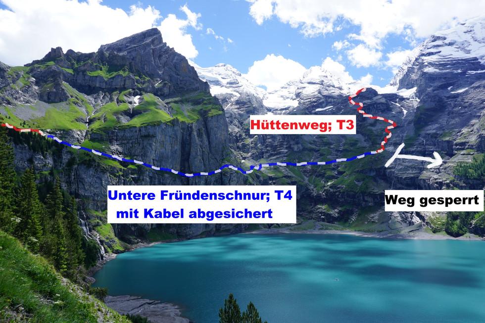 Hüttenweg_Situation_2020B.jpg