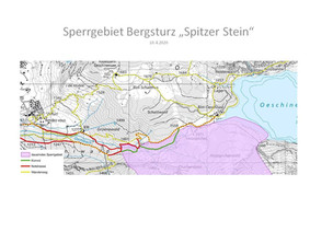Sperrgebiet Spitzer Stein 2020.jpg