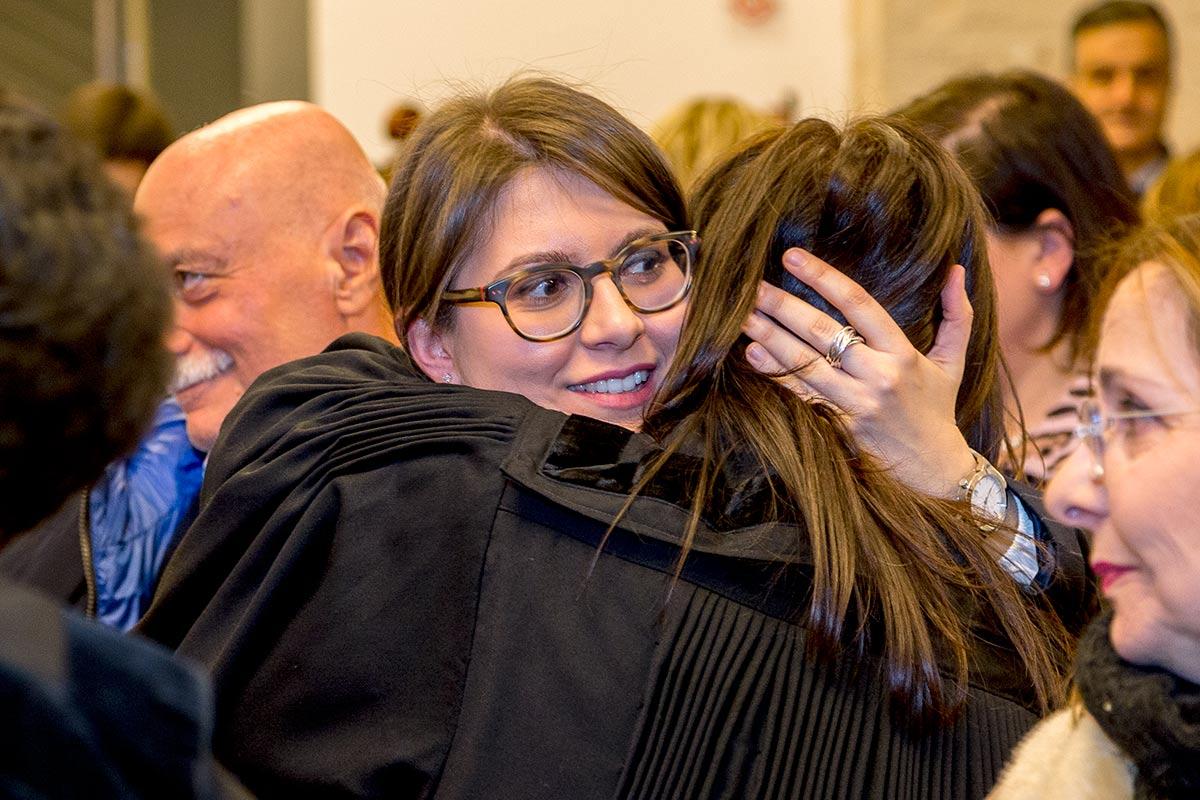 avvocato simona aduasio andria 010