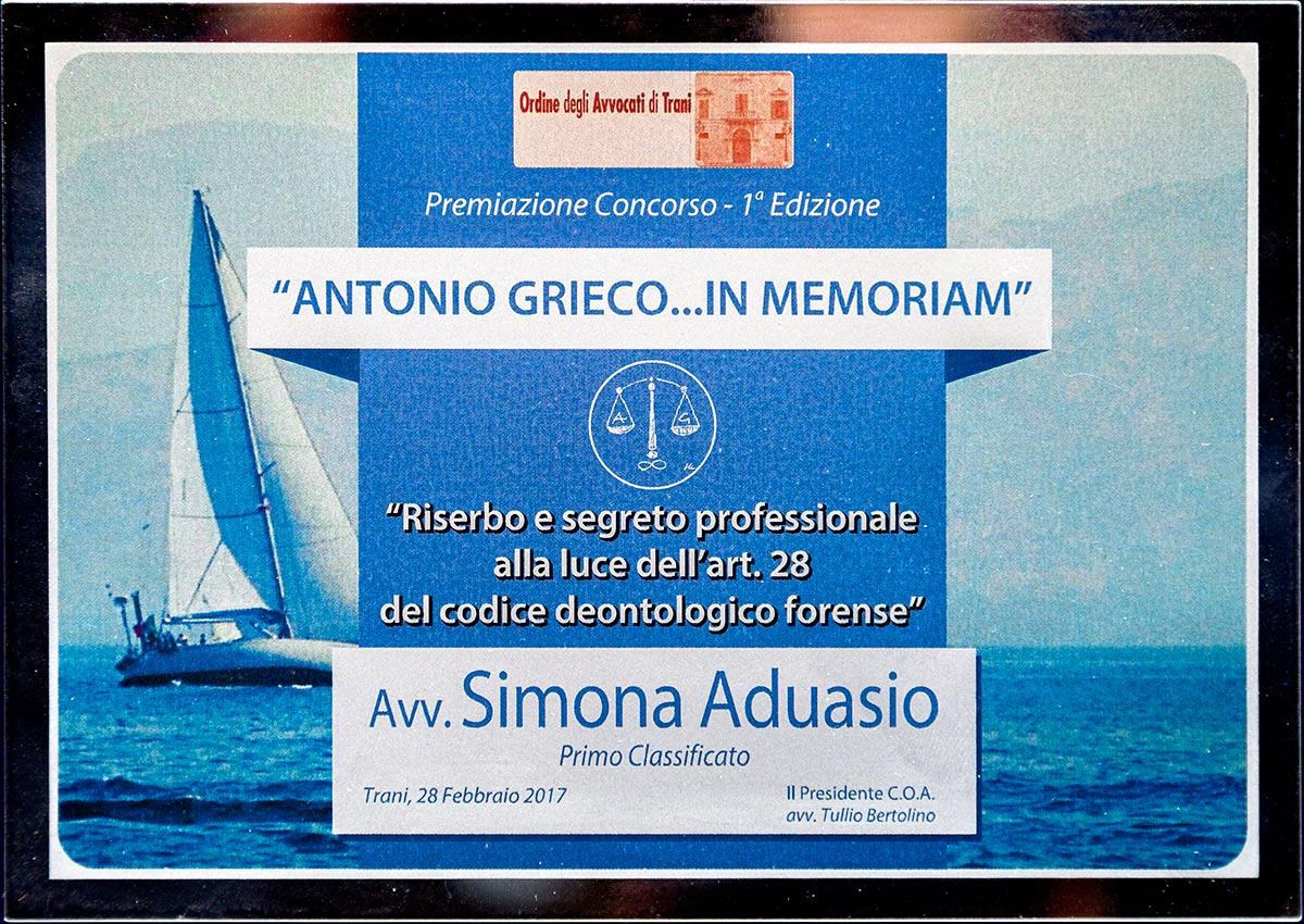 avvocato simona aduasio andria 014