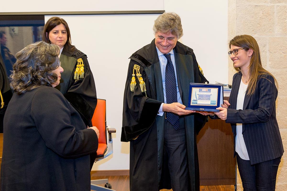 avvocato simona aduasio andria 001