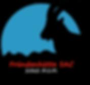 Kopie von Fründenhütte Logo.png