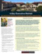 exec retreat brochure.JPG