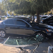 auto glass replacement near glendale.png