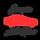 logo 1.2.png