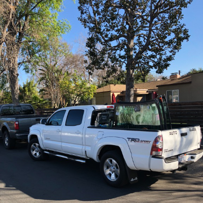 auto glass replacement glendale.png