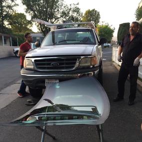 auto glass repair near glendale.png