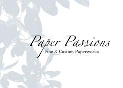Paperworks Business Card Mockup