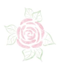 Sunshine & roses