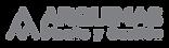 Logo Arquimas-08.png