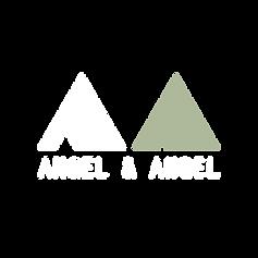 Logo AA_FN (2).png