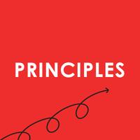 Principles 3.1