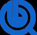 BQL Logo Small.png