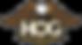 footer HOG logo.png