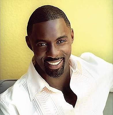 Awe Inspiring Barber Shop Black Beard Styles Goatee Hairstyle Inspiration Daily Dogsangcom