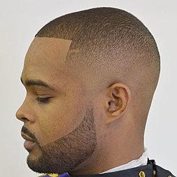 Prime Barber Shop Gallery Hairstyles For Women Draintrainus