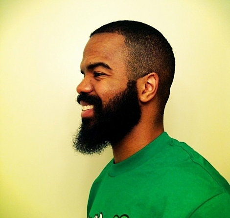 Prime Barber Shop Black Men Full Beard Styles Jpeg Short Hairstyles Gunalazisus