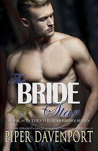 06 The Bride Star - Piper Davenport - eB