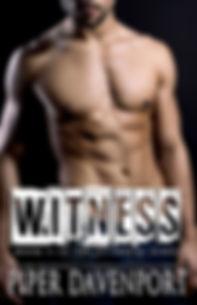 Witness - Piper Davenport.jpg